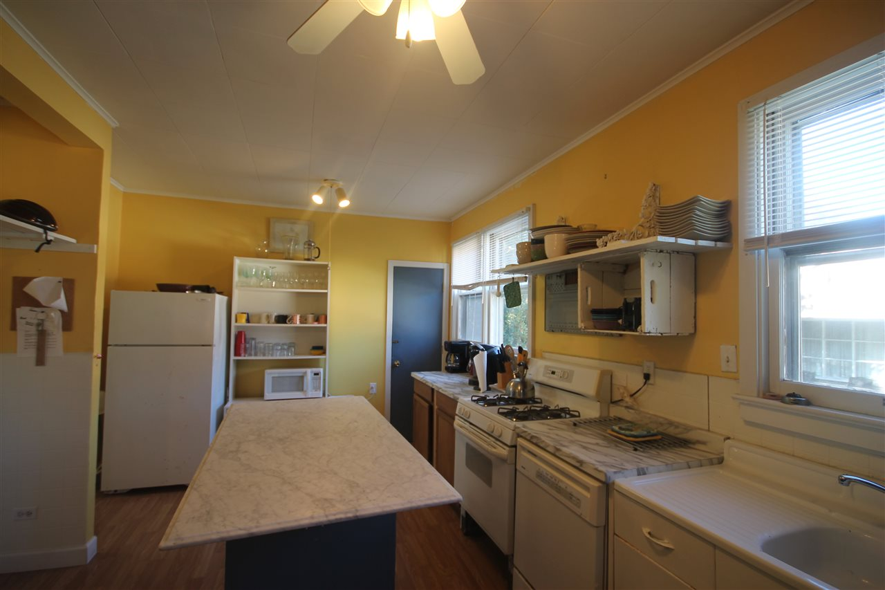 1022 Lafayette Street - Picture 8
