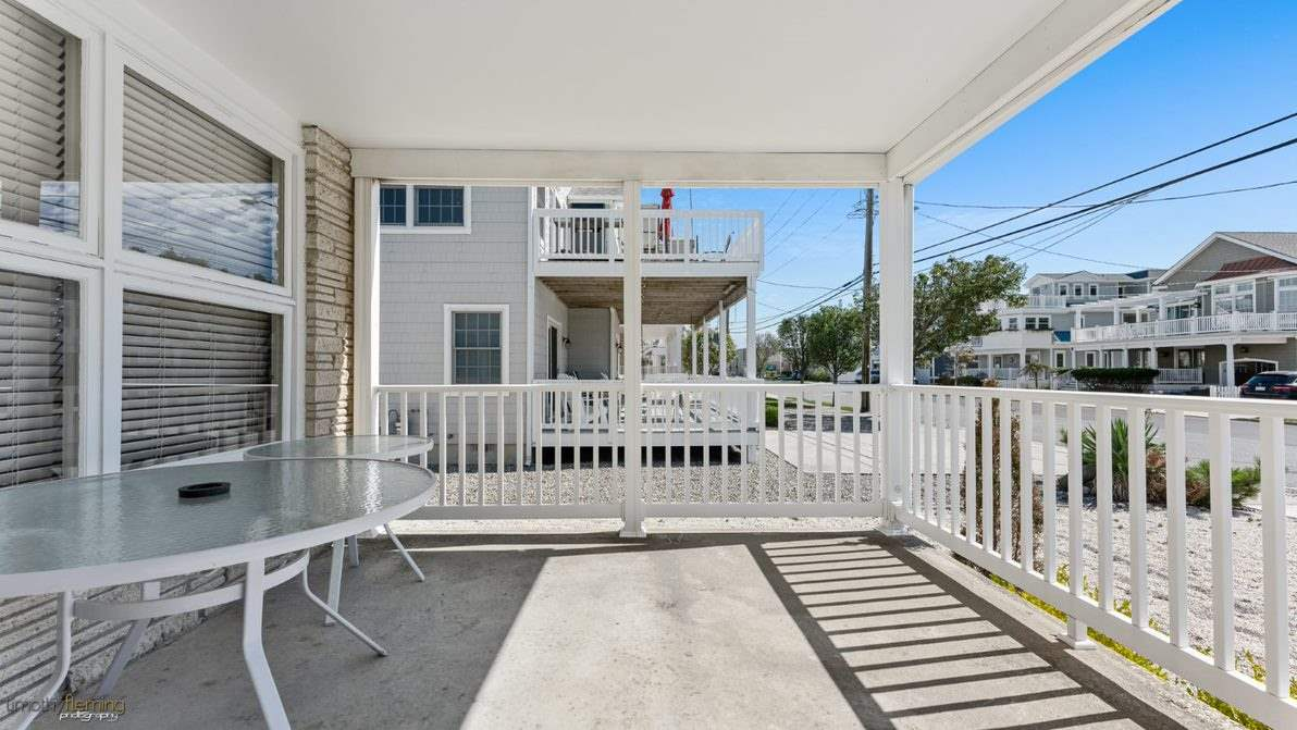 63 W 30th Street, Avalon,NJ - Picture 19