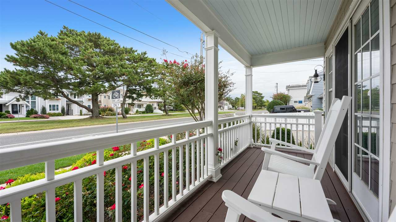 114 118th Street, Stone Harbor NJ - Picture 7