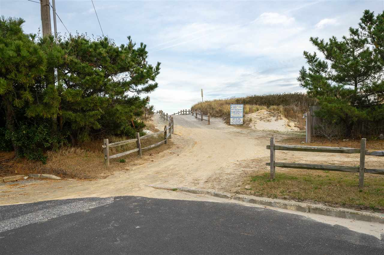 35 E 11th Street, Avalon,NJ - Picture 8
