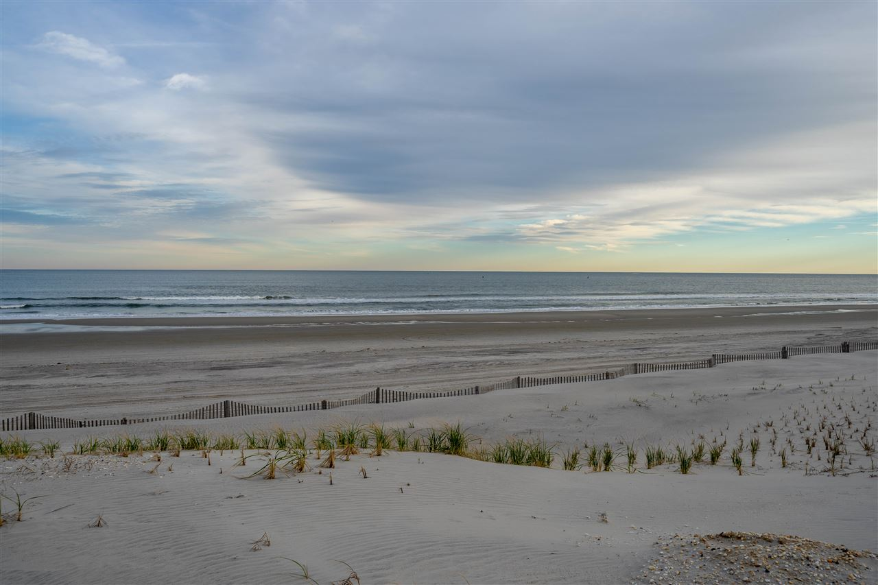 35 E 11th Street, Avalon,NJ - Picture 9