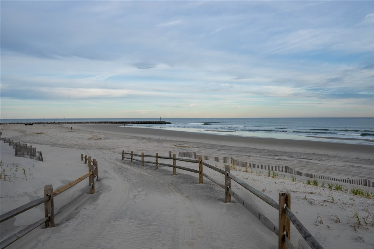 35 E 11th Street, Avalon,NJ - Picture 10
