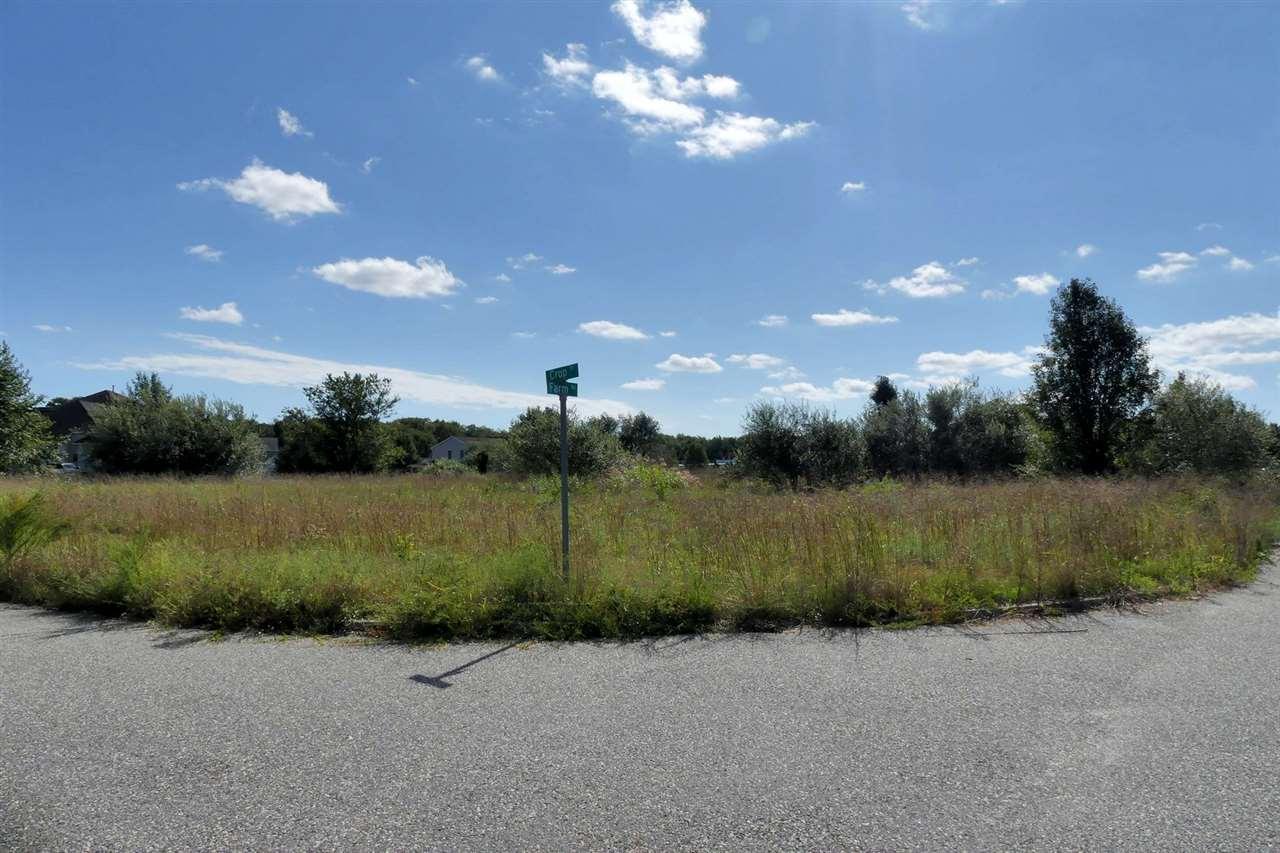 6 Farm Road Road - Picture 1