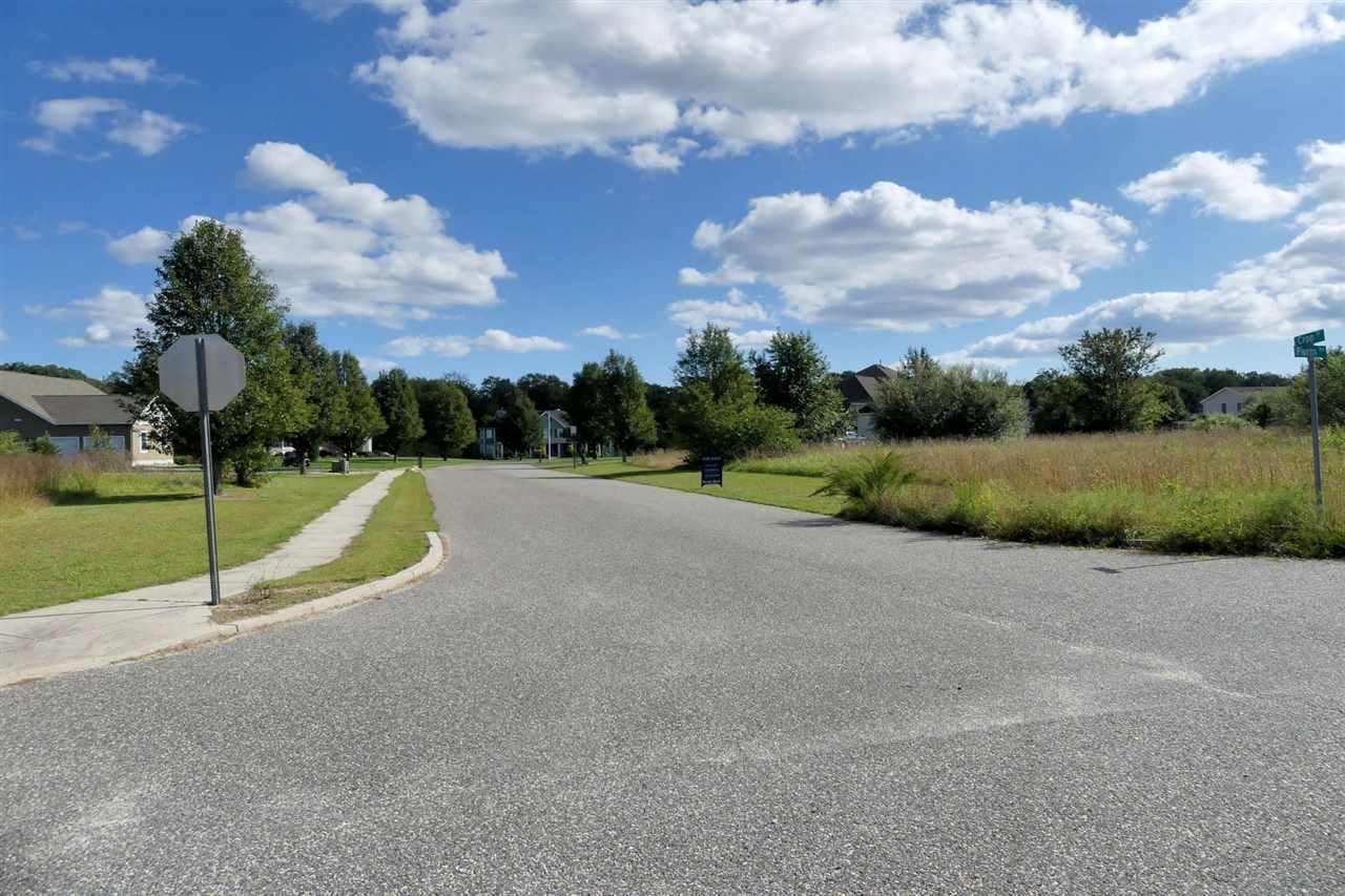 6 Farm Road Road - Picture 3