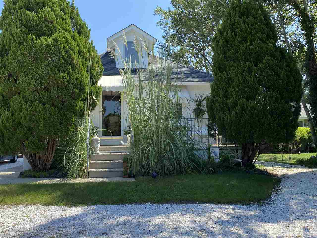647 Route 9, Cold Spring, NJ 08204