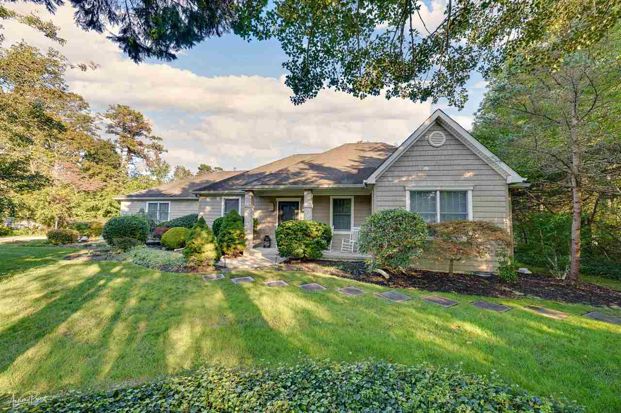 6 Holly Knoll Drive - Swainton