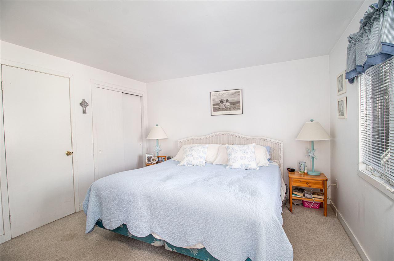 285 53rd Street, Avalon NJ - Picture 11