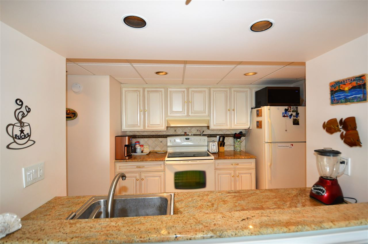 8001 2nd Avenue - Picture 16