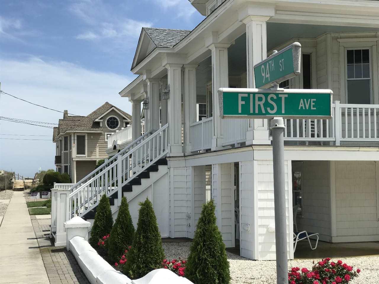 9400 1st Avenue, Stone Harbor,NJ - Picture 2