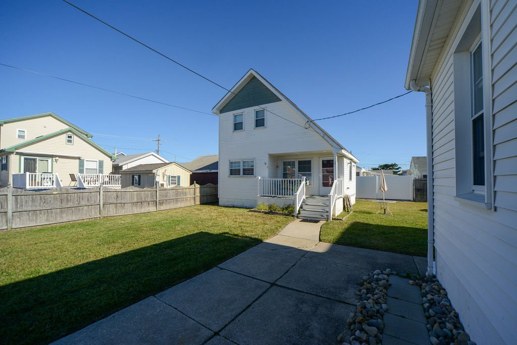 123 11th Street, North Wildwood