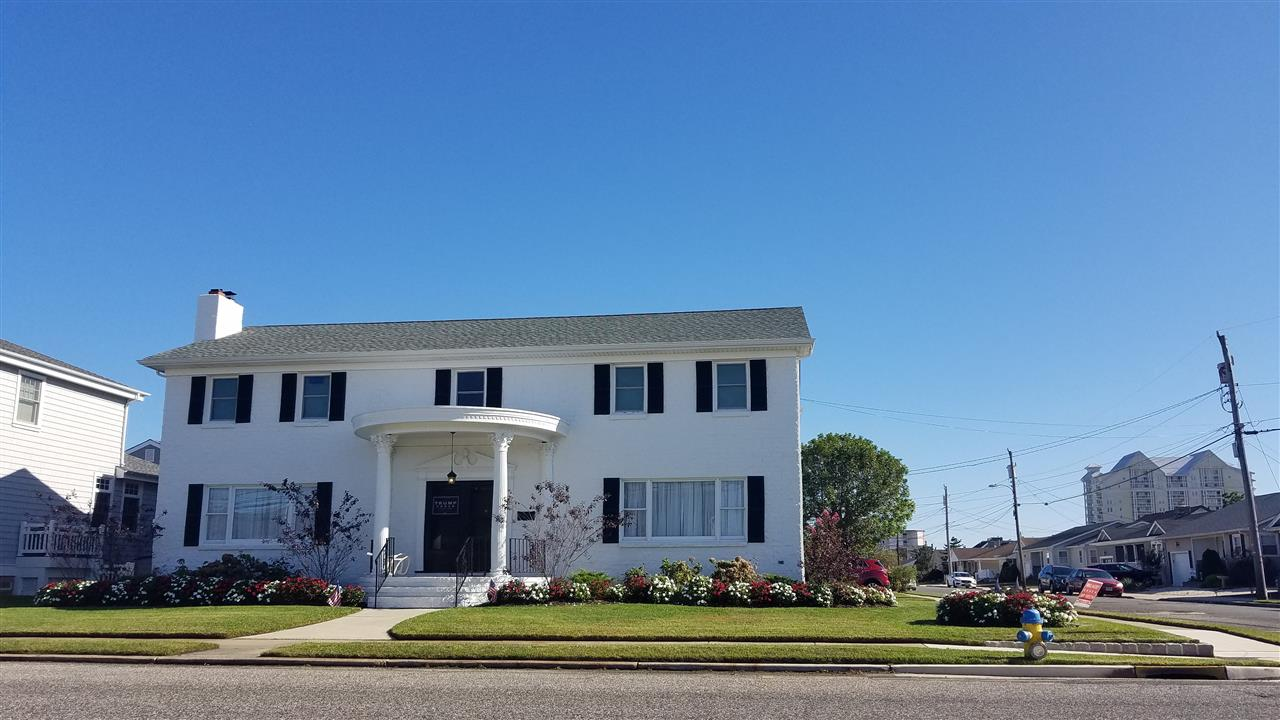 9305 Pacific Avenue - Wildwood Crest