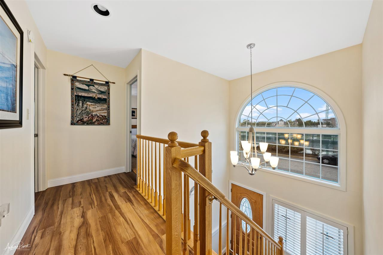 4010 Dune Drive, Avalon NJ - Picture 12