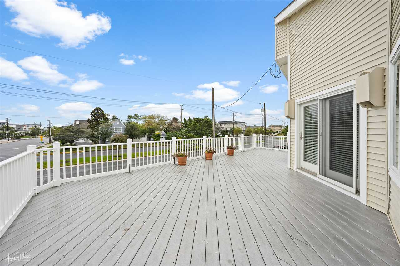 4010 Dune Drive, Avalon NJ - Picture 20