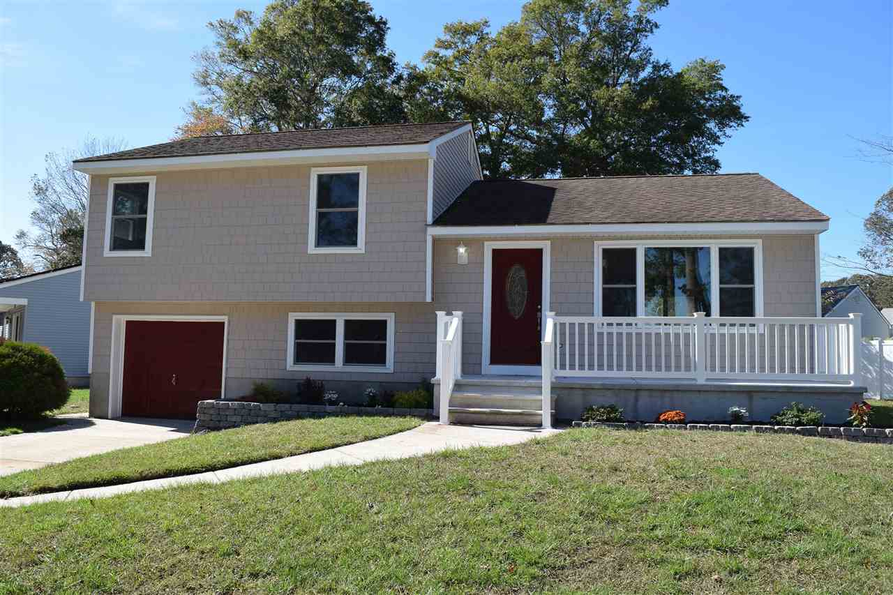 226 Mindy, North Cape May