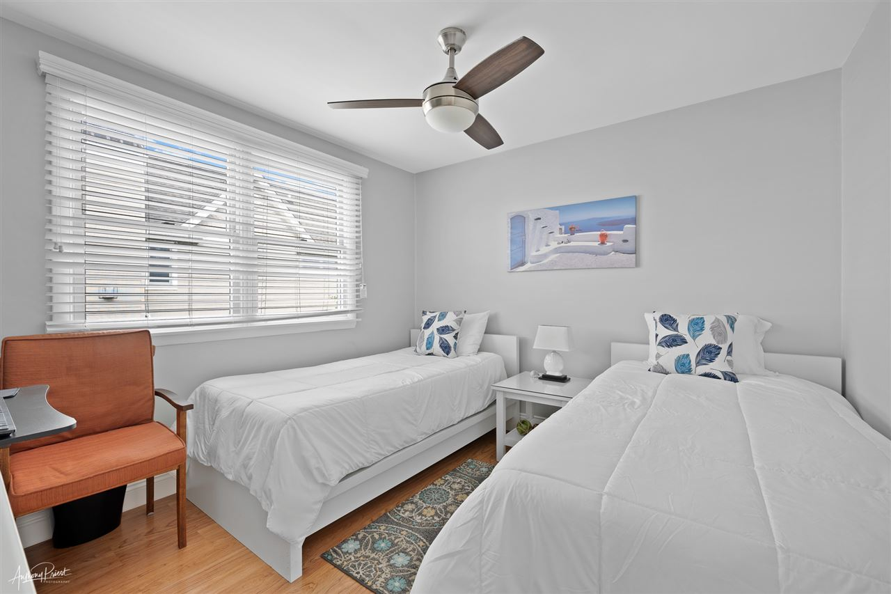 220 85th Street - Picture 19