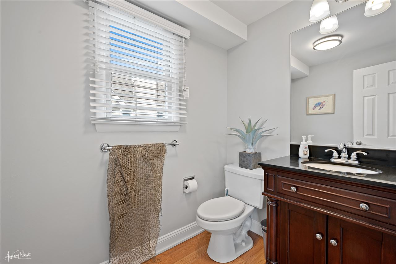 220 85th Street - Picture 20
