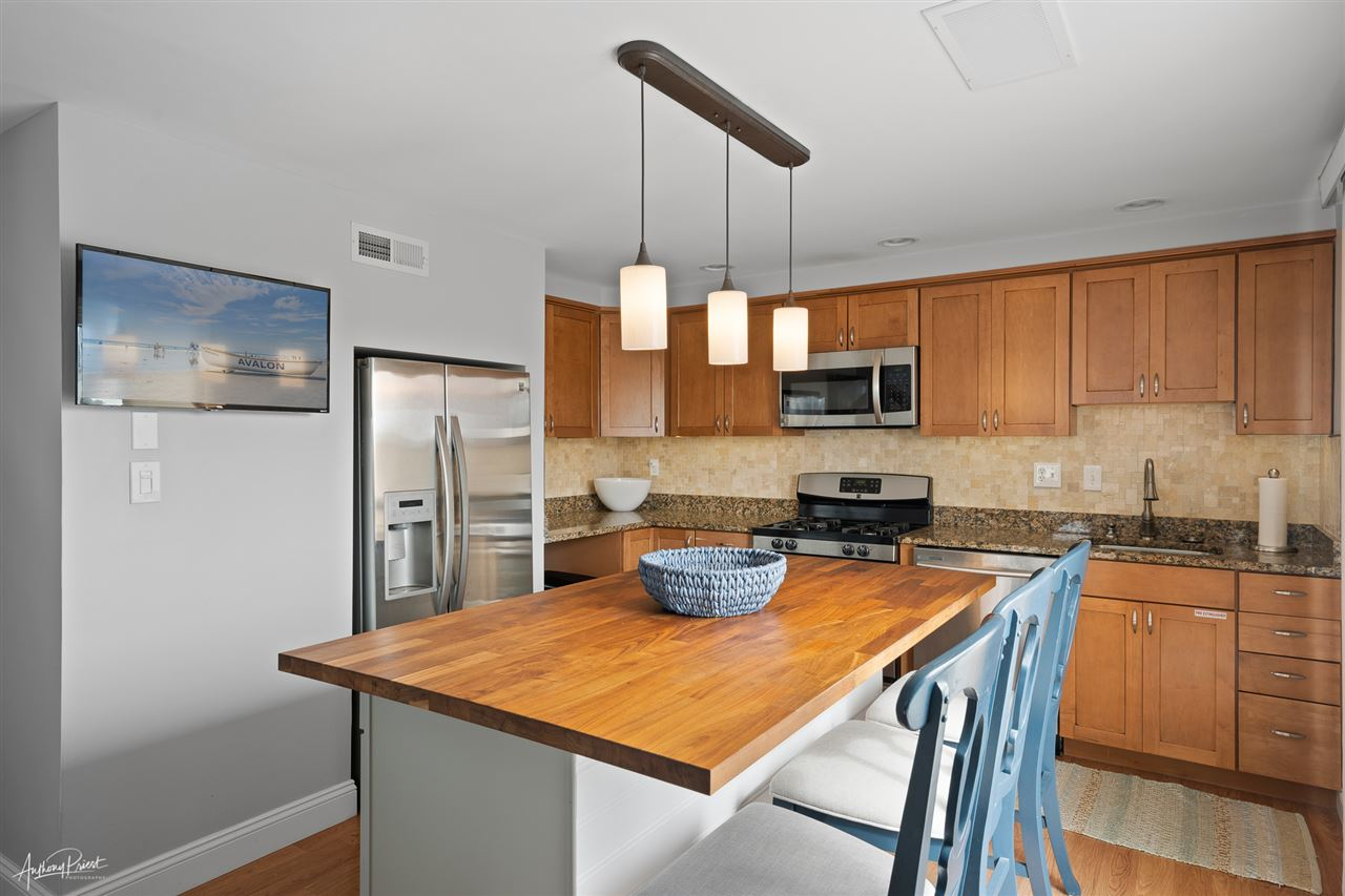 220 85th Street - Picture 5