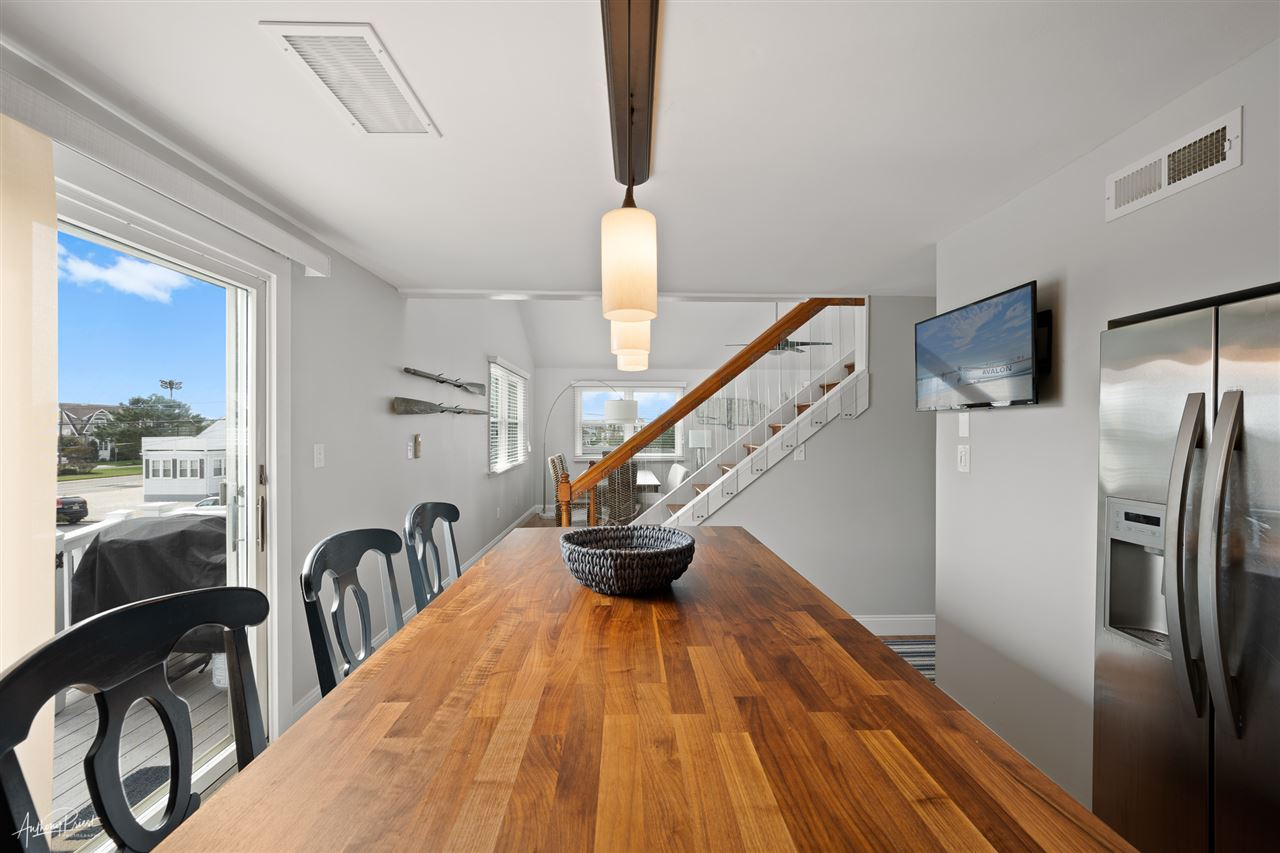 220 85th Street - Picture 6
