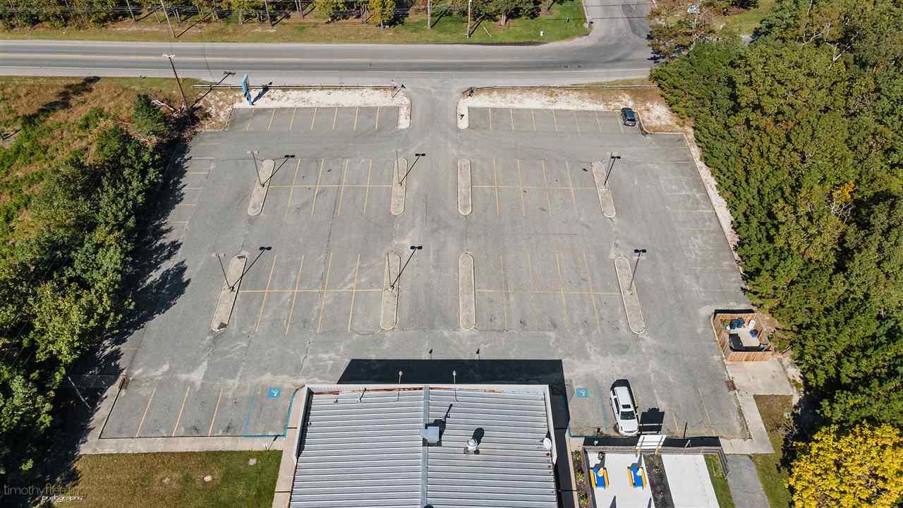 2051 Dennisville-Petersburg Road  - Picture 13