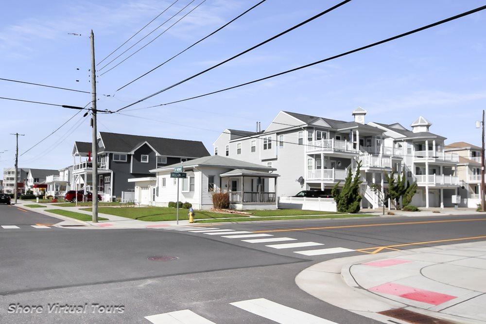 710 Ocean, North Wildwood, NJ 08620