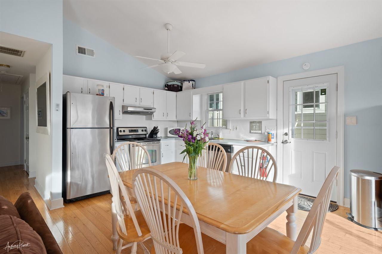 451 21st Street, Unit Numbers B, Avalon,NJ - Picture 5