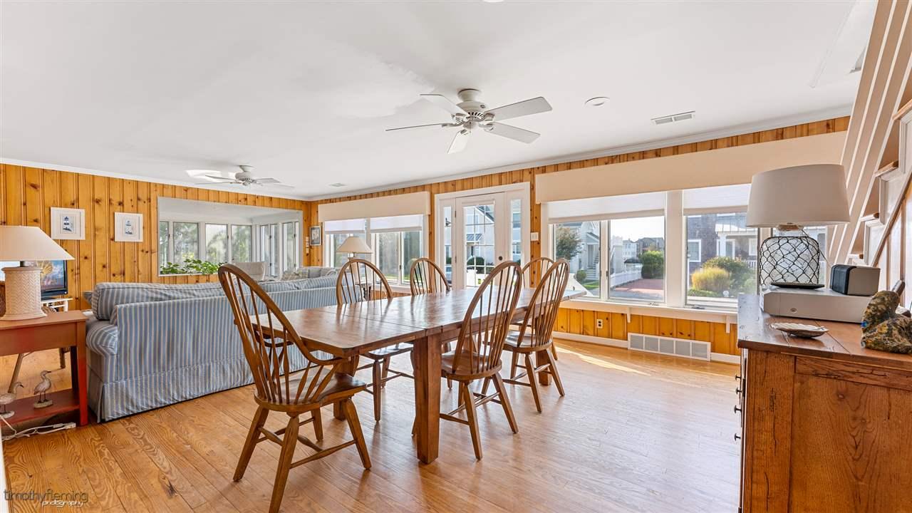 10422 Sunset Drive, Stone Harbor,NJ - Picture 15