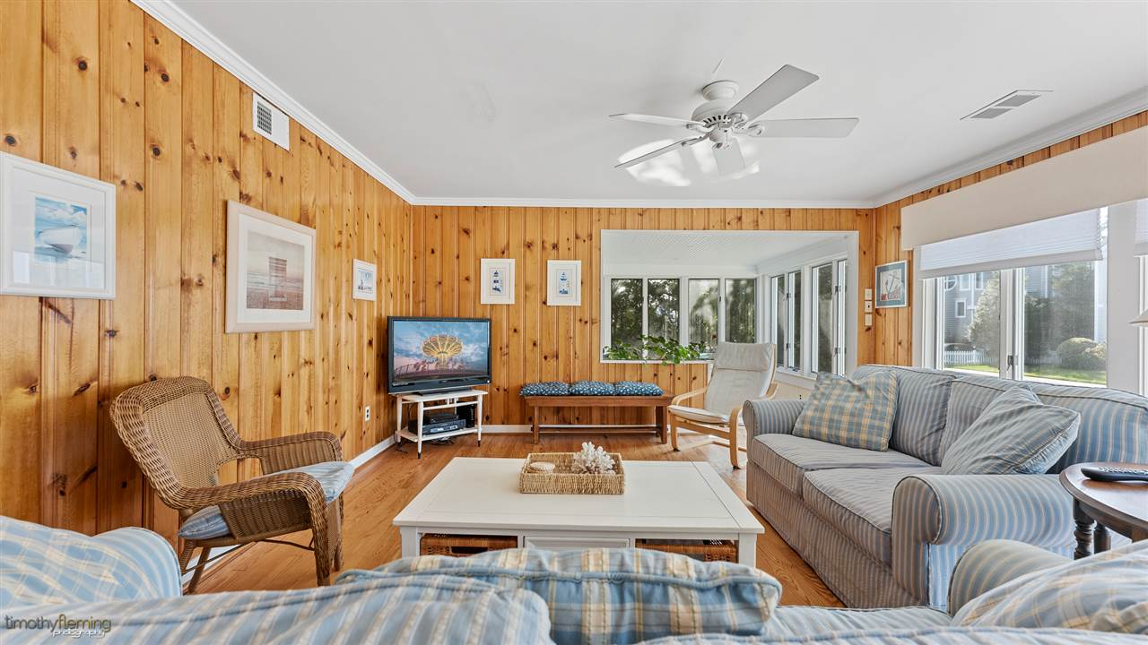 10422 Sunset Drive, Stone Harbor,NJ - Picture 23
