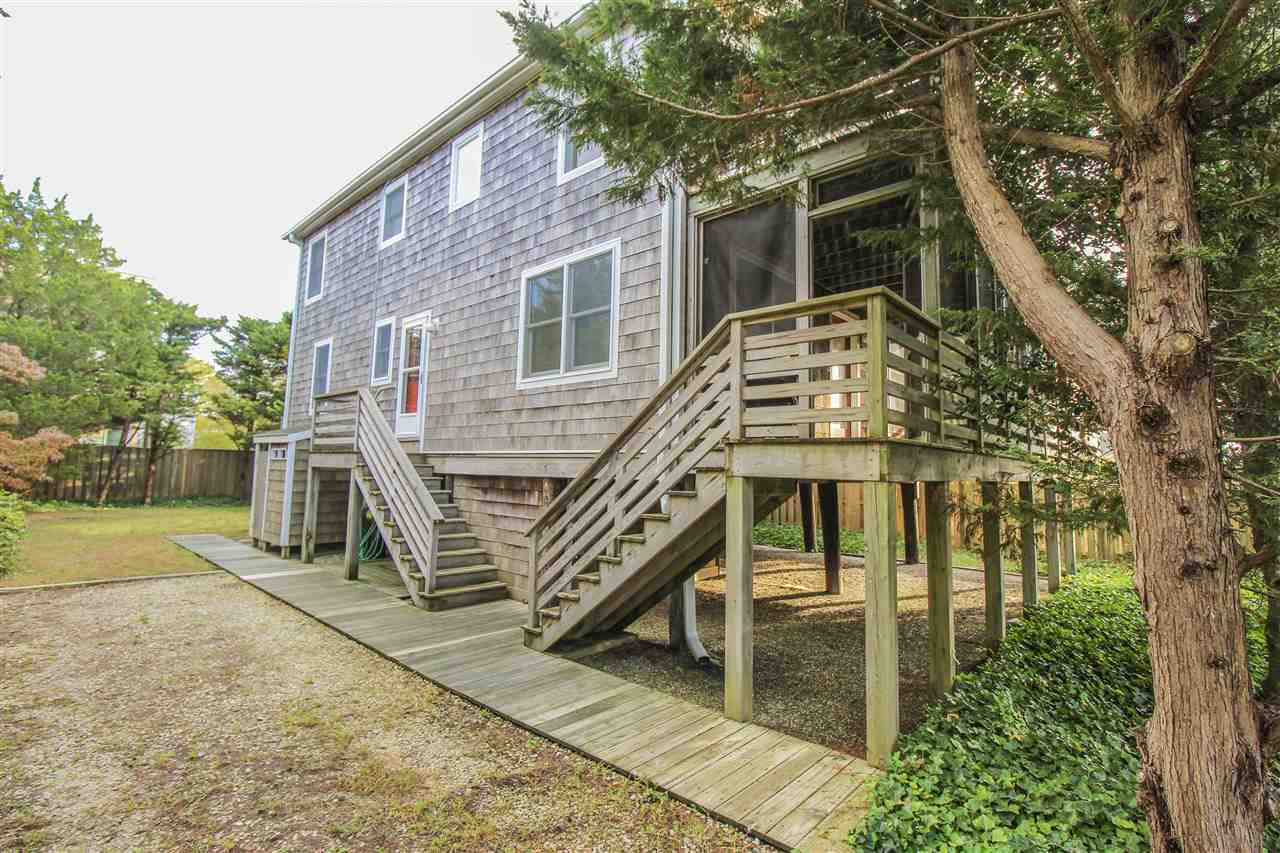 105 Coral, Cape May Point, NJ 08212