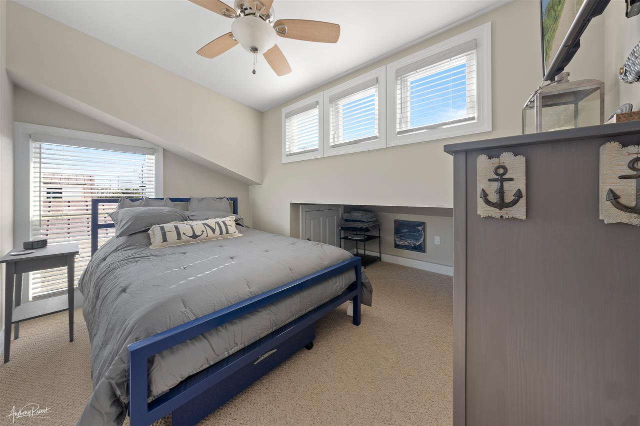 107 30th Street, Unit Numbers 107, Avalon NJ - Picture 15