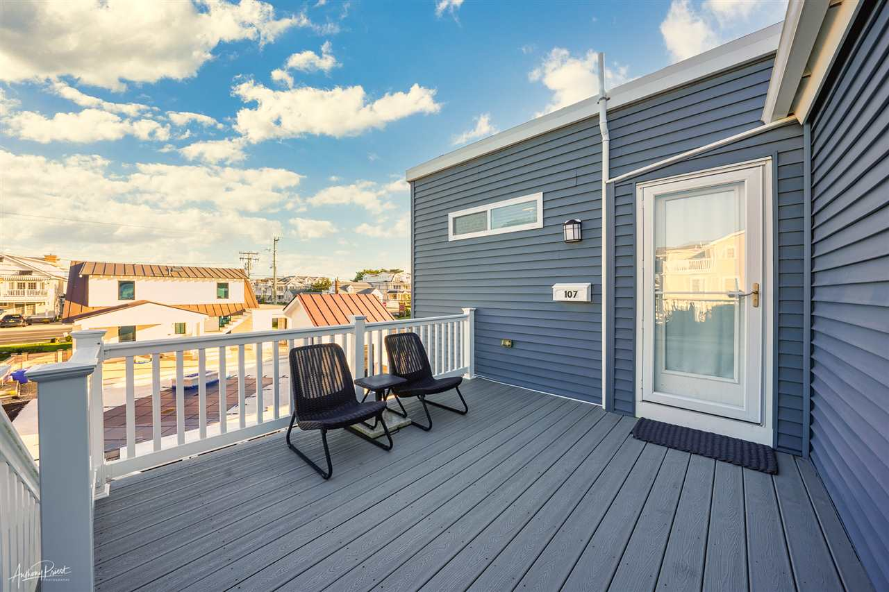 107 30th Street, Unit Numbers 107, Avalon NJ - Picture 20