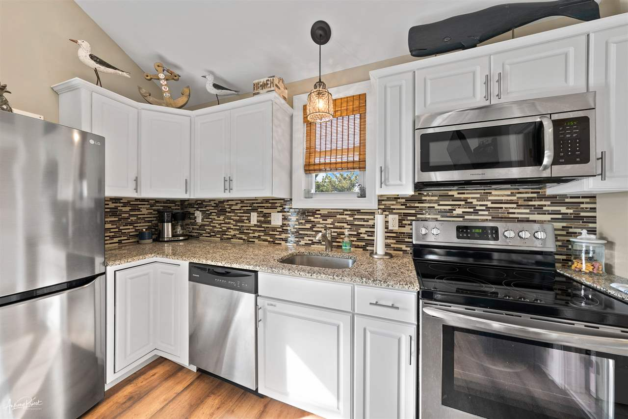 107 30th Street, Unit Numbers 107, Avalon NJ - Picture 6