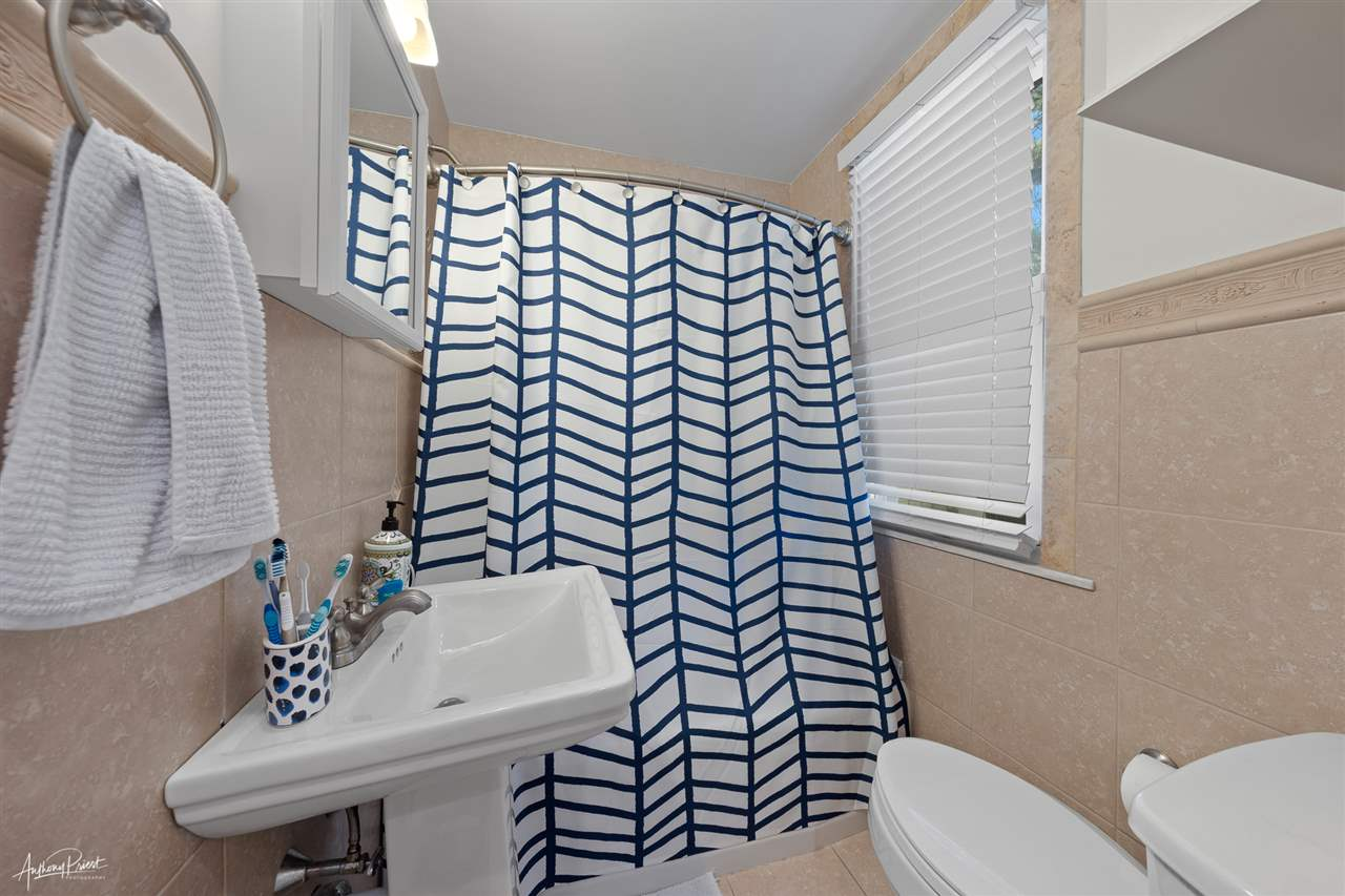105 30th Street, Unit Numbers 105, Avalon NJ - Picture 14