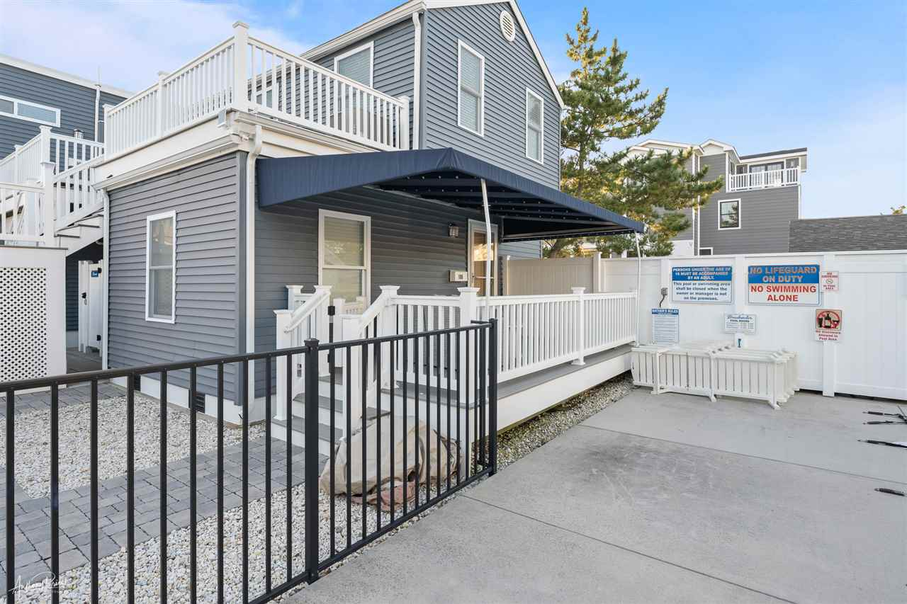 105 30th Street, Unit Numbers 105, Avalon NJ - Picture 17