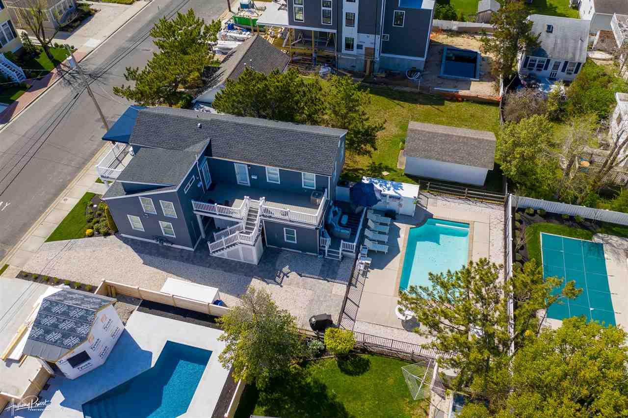 105 30th Street, Unit Numbers 105, Avalon NJ - Picture 19