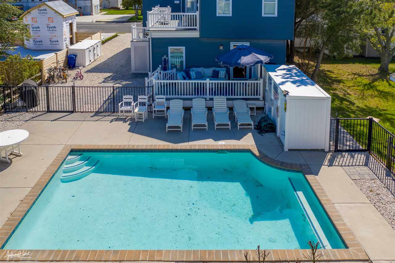 105 30th Street, Unit Numbers 105, Avalon NJ - Picture 4
