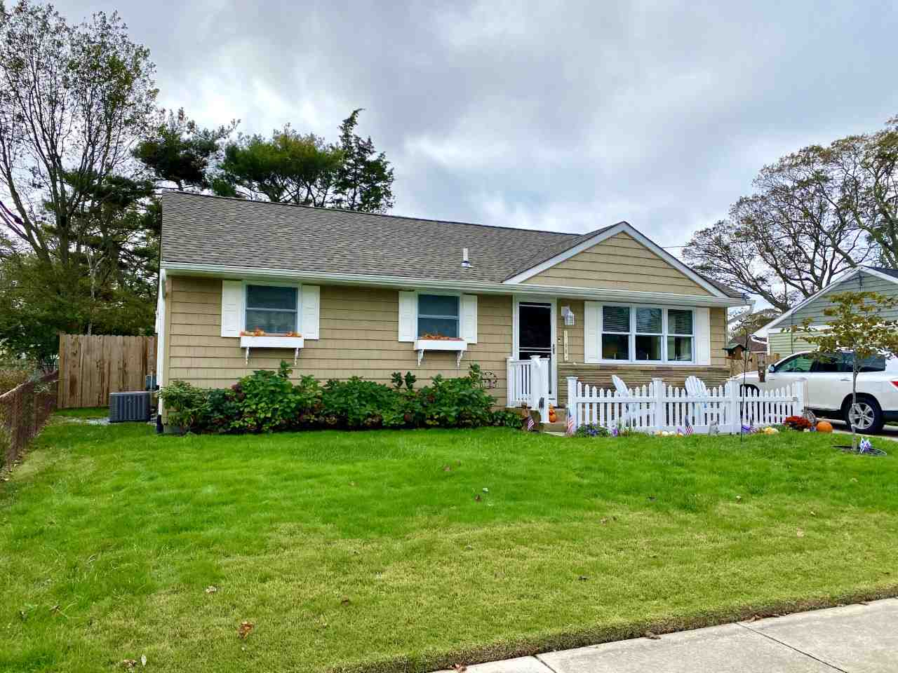 1306 Scott Avenue, North Cape May, NJ 08204