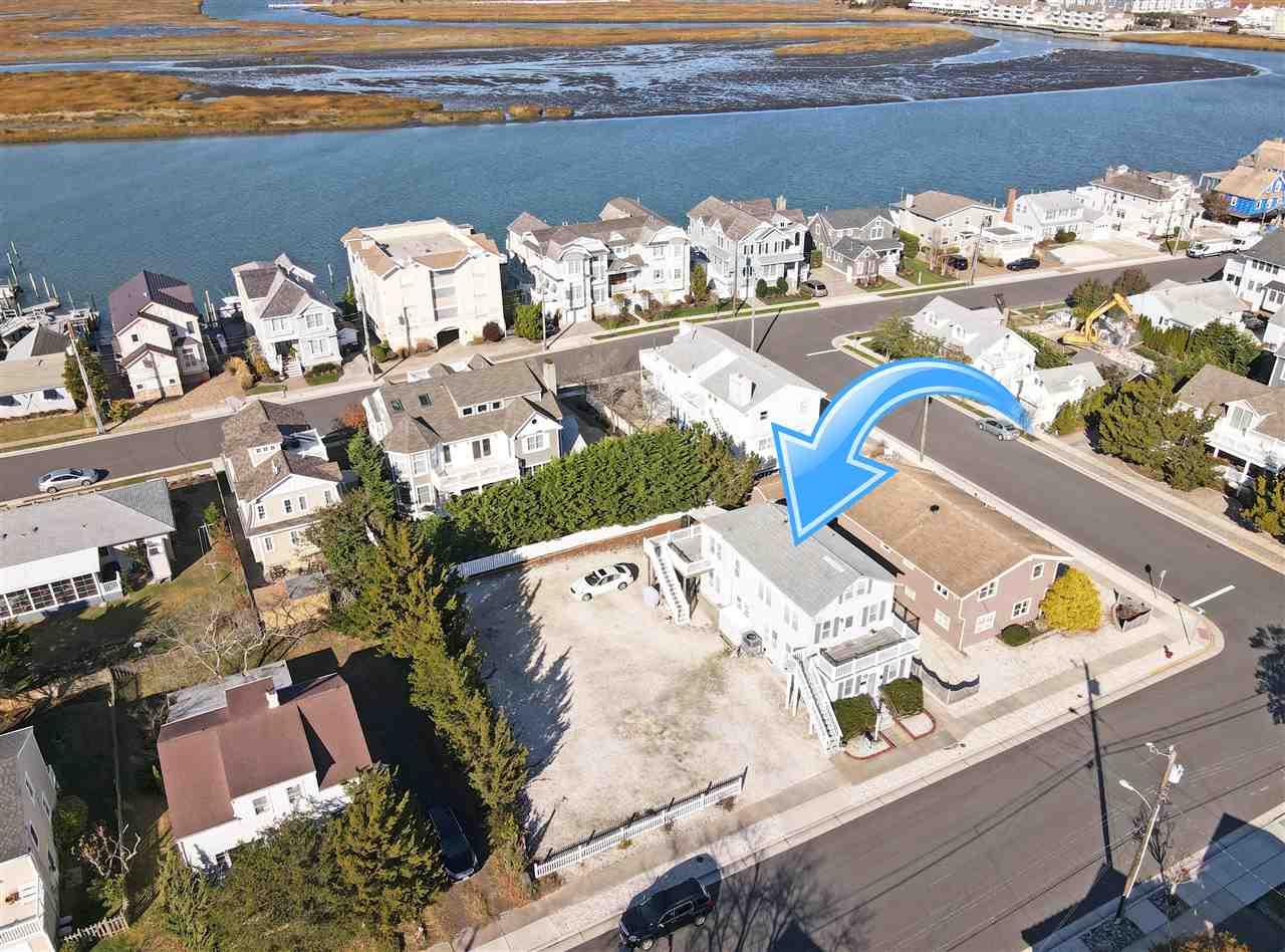 10017 Corinthian Drive, Stone Harbor,NJ - Picture 4