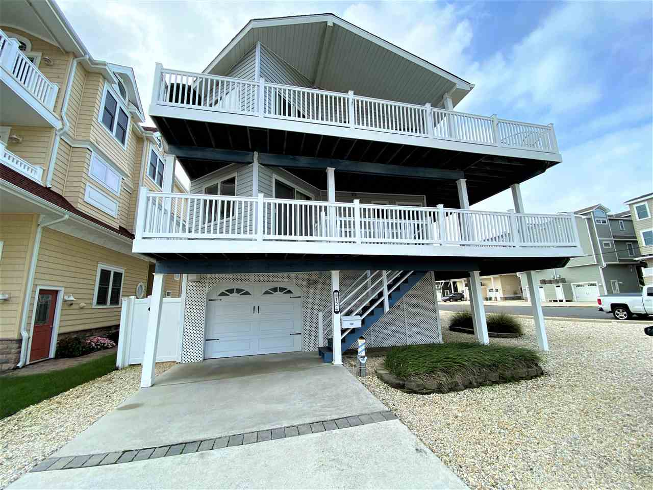 124 N 60th Street - Sea Isle City
