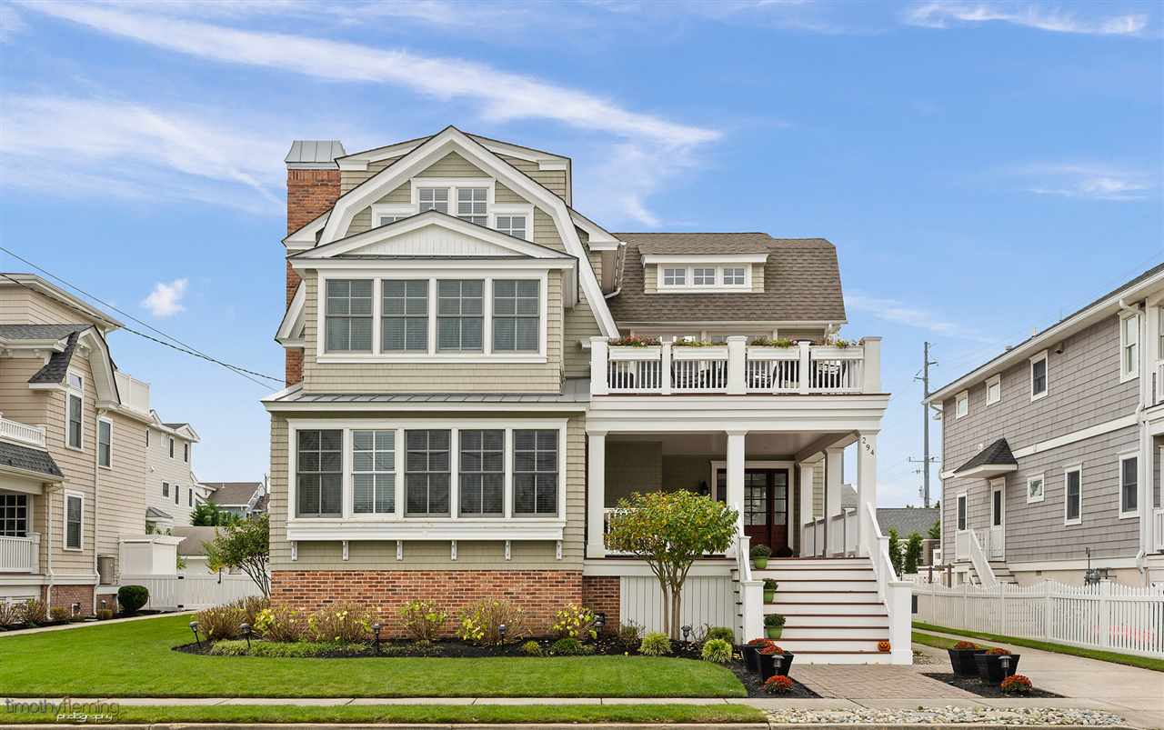 294 57th Street, Avalon,NJ - Picture 2