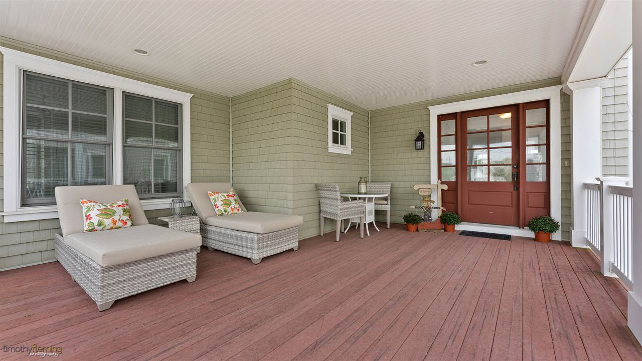 294 57th Street, Avalon,NJ - Picture 3