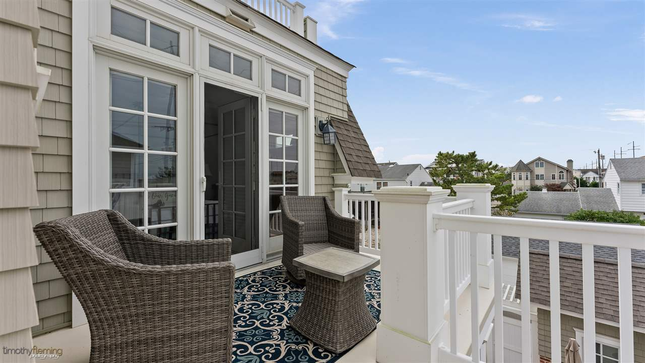294 57th Street, Avalon,NJ - Picture 24