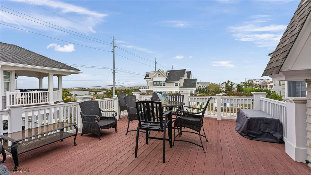 294 57th Street, Avalon,NJ - Picture 26