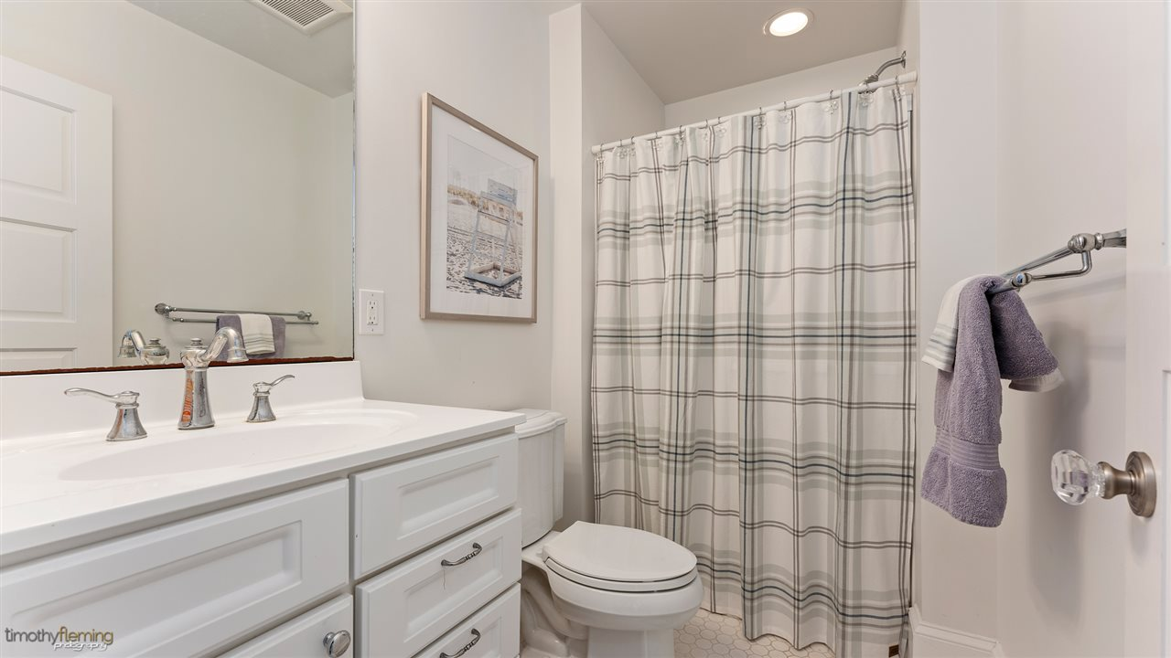 294 57th Street, Avalon,NJ - Picture 9