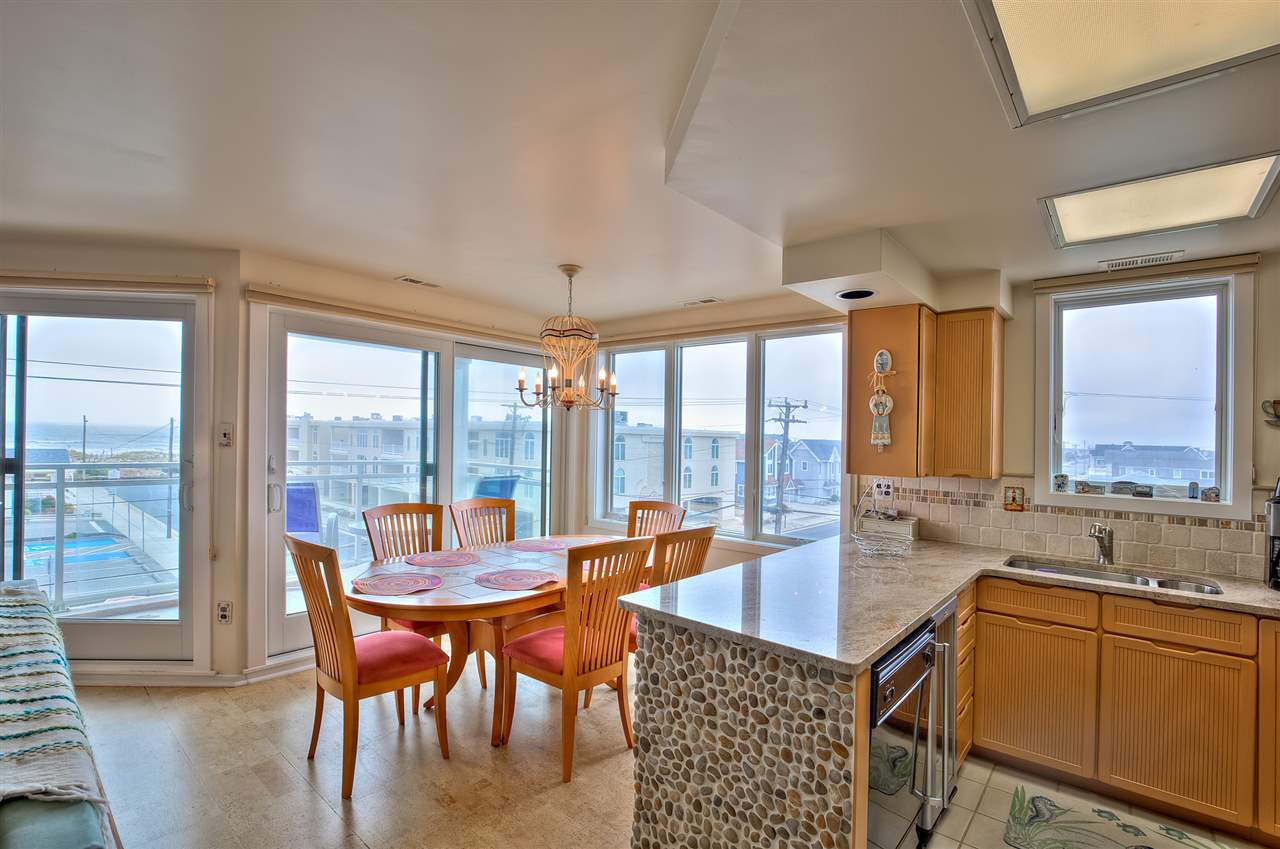 100 96th Street, Unit Numbers 301, Stone Harbor,NJ - Picture 3