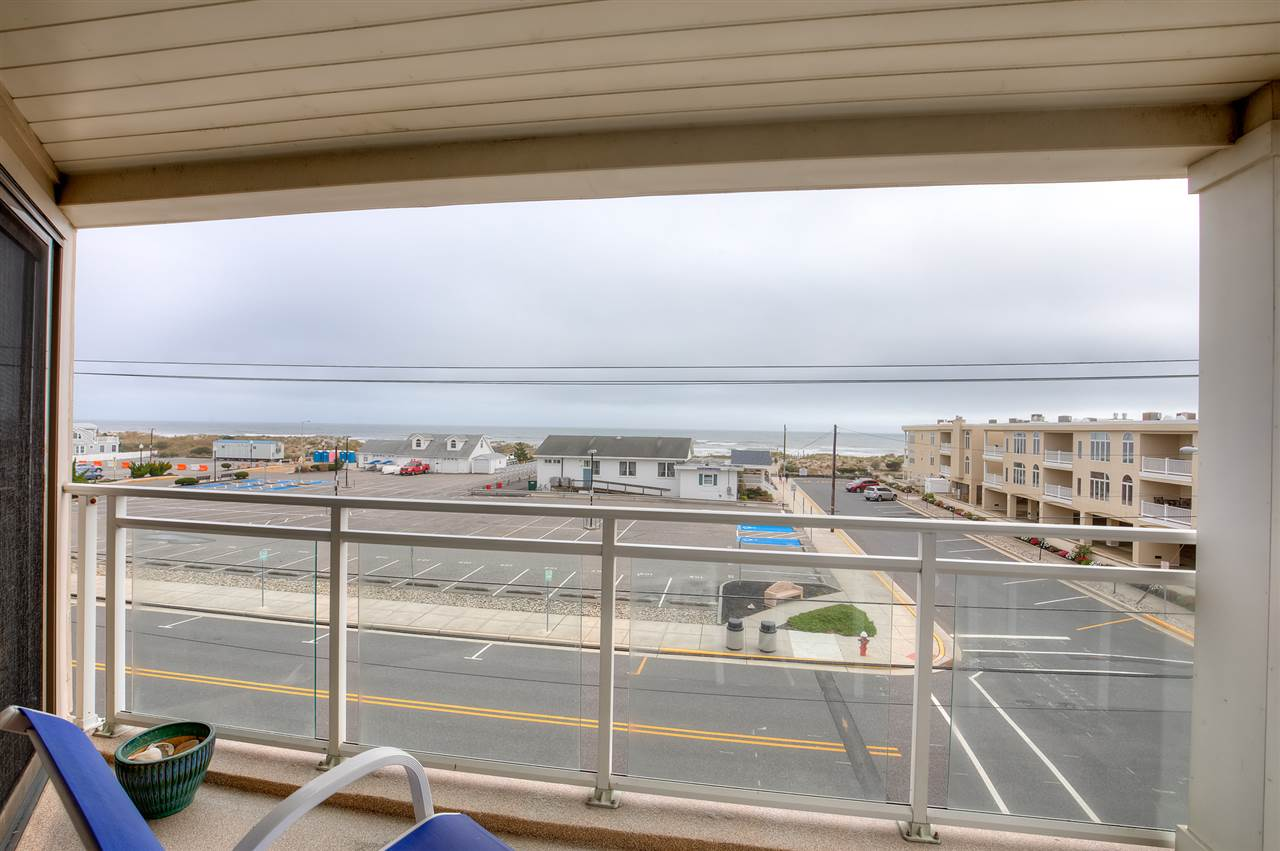 100 96th Street, Unit Numbers 301, Stone Harbor,NJ - Picture 23