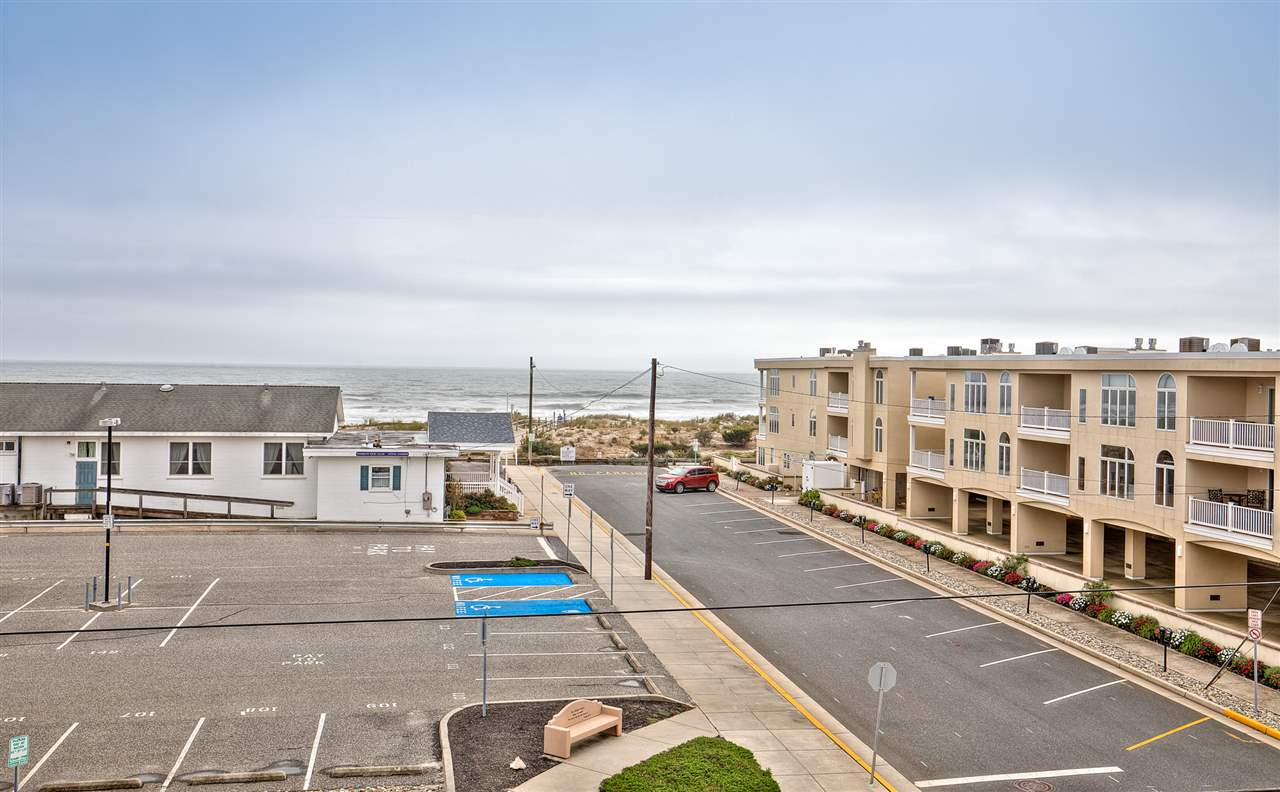 100 96th Street, Unit Numbers 301, Stone Harbor,NJ - Picture 8
