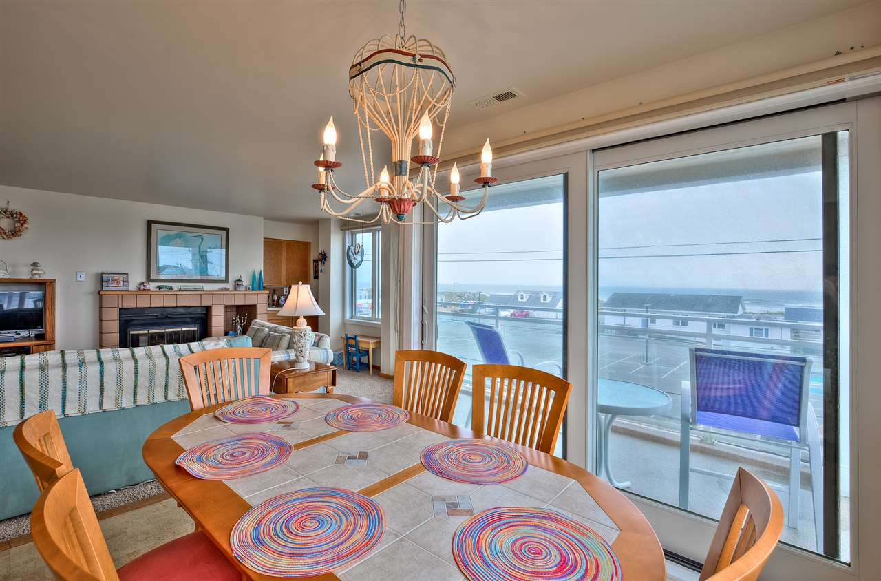 100 96th Street, Unit Numbers 301, Stone Harbor,NJ - Picture 10