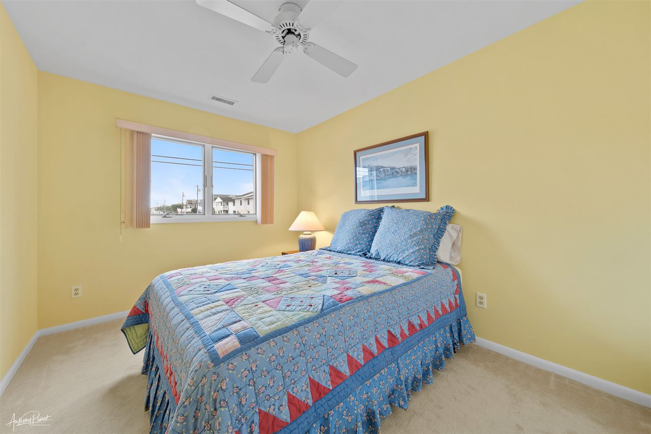 6498 Ocean Drive, Avalon NJ - Picture 11