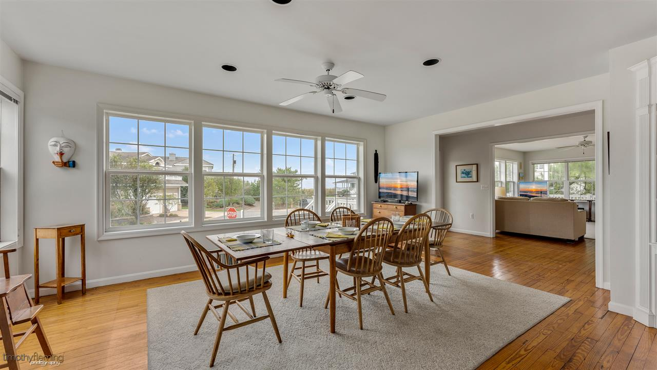 2 N Bay View Drive - Picture 11