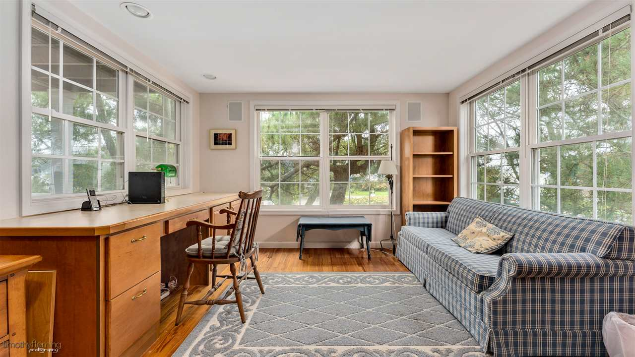 2 N Bay View Drive - Picture 14